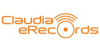 claudia-erecords-logo